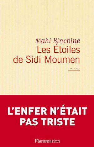 Téléchargez le livre :  Les Étoiles de Sidi Moumen
