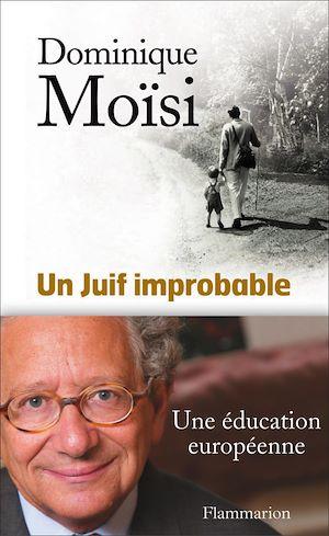 Téléchargez le livre :  Un Juif improbable