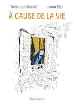 Télécharger le livre :  À cause de la vie