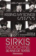 Télécharger le livre :  Kissing my songs