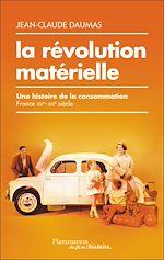 Télécharger le livre :  La révolution matérielle