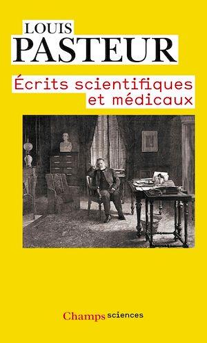 Téléchargez le livre :  Écrits scientifiques et médicaux