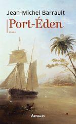 Télécharger le livre :  Port-Éden