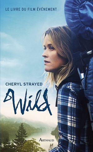 Téléchargez le livre :  Wild