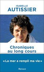 Télécharger le livre :  Chroniques au long cours