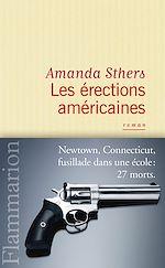Télécharger le livre :  Les érections américaines