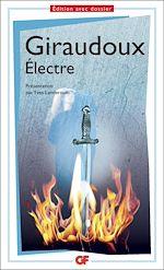 Télécharger le livre :  Electre