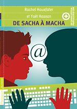 Télécharger le livre :  De Sacha à Macha