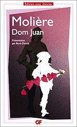 Télécharger cet ebook : Dom Juan
