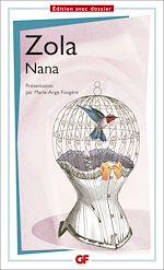 Télécharger cet ebook : Nana