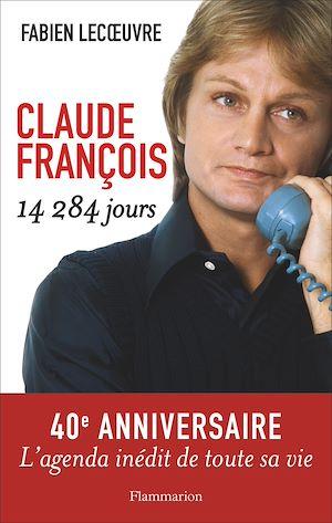 Téléchargez le livre :  Claude François