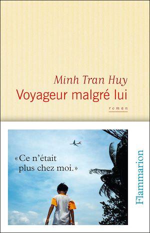 Téléchargez le livre :  Voyageur malgré lui