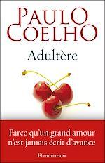 Télécharger le livre :  Adultère