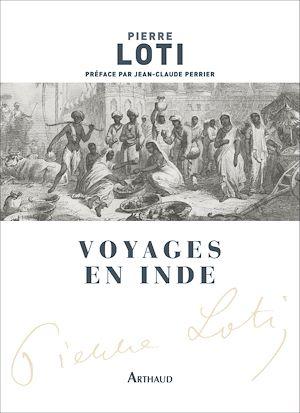 Téléchargez le livre :  Voyages en Inde