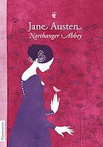 Télécharger le livre :  Northanger Abbey