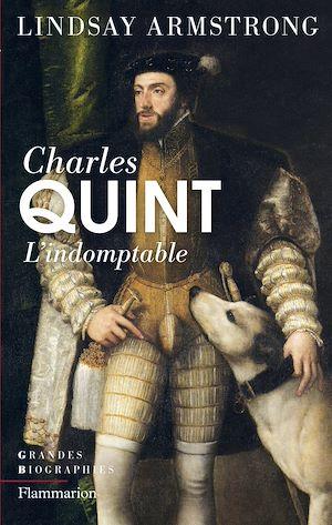 Téléchargez le livre :  Charles Quint (1500-1558)