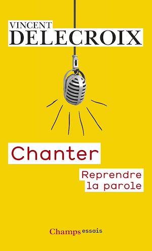 Téléchargez le livre :  Chanter