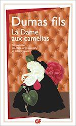 Télécharger le livre :  La Dame aux Camélias