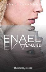 Télécharger le livre :  Enael (Tome 3) - L'Alliée