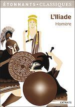 Télécharger le livre :  L'Iliade