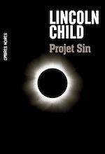Télécharger le livre :  Projet Sin