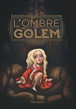 Télécharger le livre :  L'Ombre du Golem