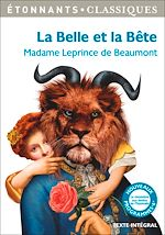 Télécharger cet ebook : La Belle et la Bête et autres contes