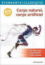 Télécharger le livre :  Corps naturel, corps artificiel
