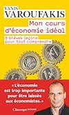 Téléchargez le livre numérique:  Mon cours d'économie idéal