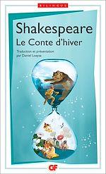 Télécharger cet ebook : Le Conte d'hiver / The Winter's Tale (édition bilingue)