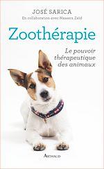 Télécharger cet ebook : Zoothérapie