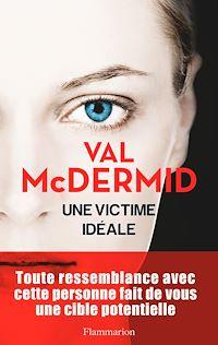 Télécharger le livre : Une victime idéale