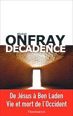 Télécharger le livre :  Décadence