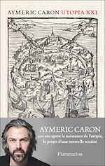 Télécharger le livre :  Utopia XXI