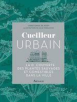 Télécharger cet ebook : Cueilleur urbain