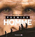 Télécharger cet ebook : Premier Homme