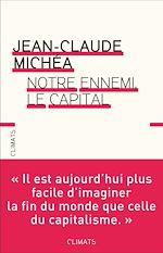 Télécharger cet ebook : Notre ennemi, le capital