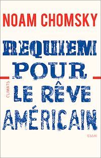 Télécharger le livre : Requiem pour le rêve américain