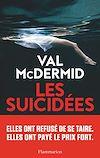 Téléchargez le livre numérique:  Les Suicidées