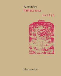 Télécharger le livre : Failles / Traces