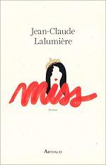 Télécharger le livre :  Miss
