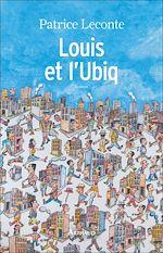 Télécharger cet ebook : Louis et l'Ubiq