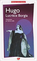 Télécharger cet ebook : Lucrèce Borgia