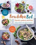 Télécharger cet ebook : Bouddha Bol