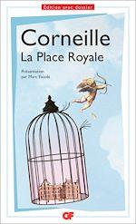 Télécharger cet ebook : La Place Royale