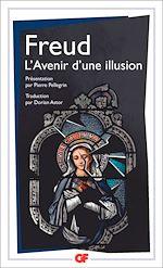 Télécharger cet ebook : L'Avenir d'une illusion