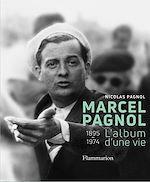 Télécharger le livre :  Marcel Pagnol