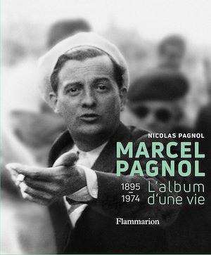 Téléchargez le livre :  Marcel Pagnol