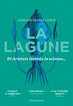 Télécharger le livre :  La lagune
