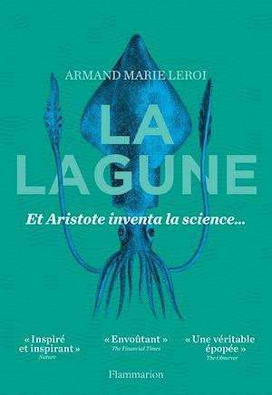 Téléchargez le livre :  La lagune